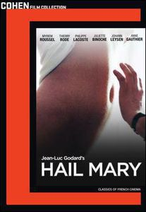 Hail Mary