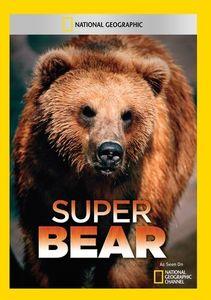 Super Bear