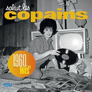 1960 [Import] , Salut Les Copains