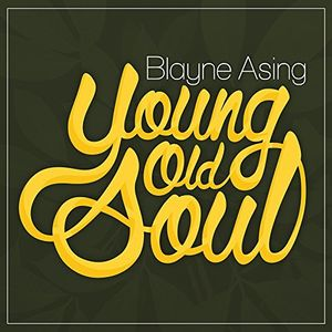 Young Old Soul