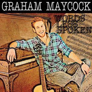Words Less Spoken