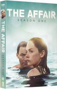 The Affair: Season One