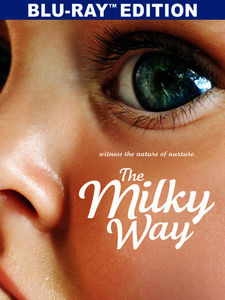 The Milky Way: Every Mother Has a Story