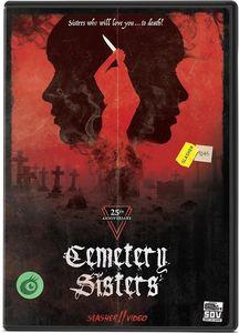 Cemetery Sisters
