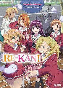 Re-kan