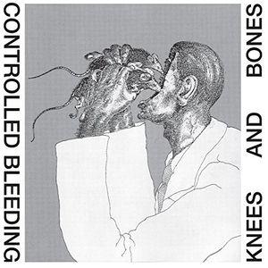 Knees & Bones , Controlled Bleeding