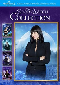 The Good Witch Collection