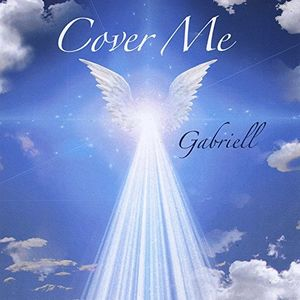 Cover Me - Single