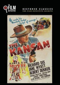 The Kansan