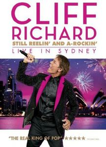 Cliff Richard Live At The Sydney Opera House [Import]