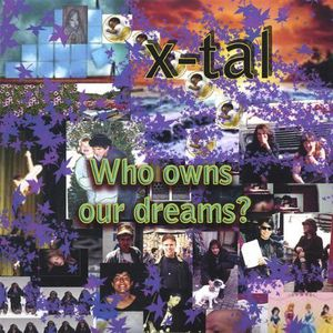 Who Owns Our Dreams?