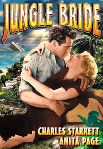 Jungle Bride
