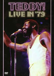 Teddy: Live in '79