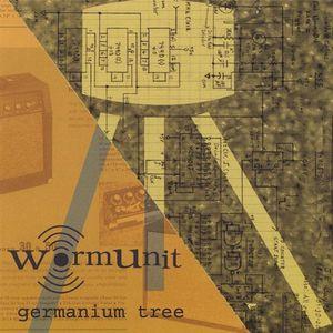 Germanium Tree