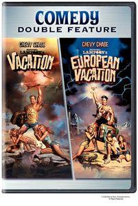 Vacation & European Vacation