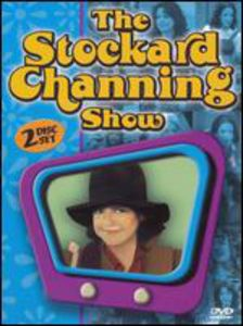 The Stockard Channing Show
