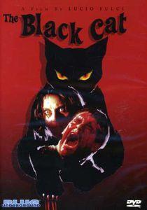 Black Cat (1981)