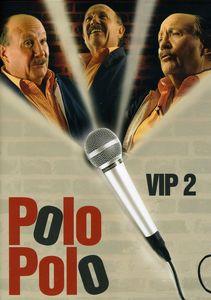 Polo Polo Vip II