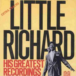 His Greatest Recordings [Import]