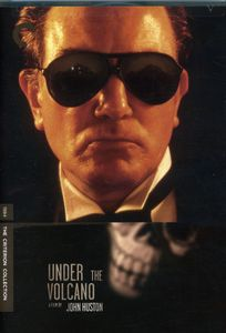 Under the Volcano (Criterion Collection)