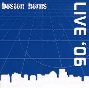 Live '06