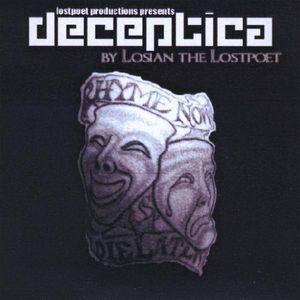 Deceptica