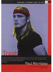 Trash [Import]