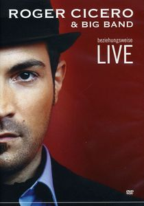 Beziehungsweise-Live [Import]