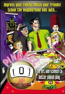 Pinball 101