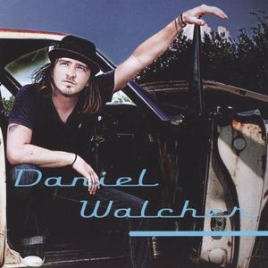 Daniel Walcher