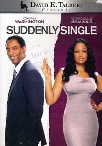 David E. Talbert's Suddenly Single