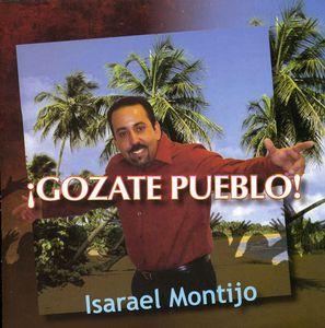 Gozate Pueblo