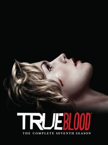 True Blood: The Complete Seventh Season