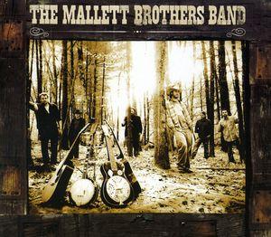 Mallett Brothers
