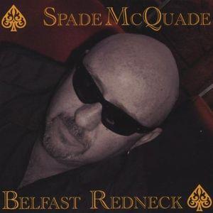 Belfast Redneck