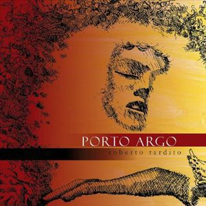 Porto Argo