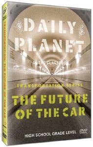 Future of the Car