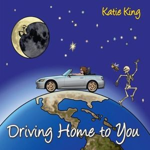 Driving Home to You
