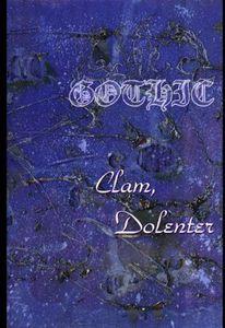 Clam Dolenter