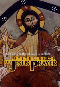 Mysteries of the Jesus Prayer