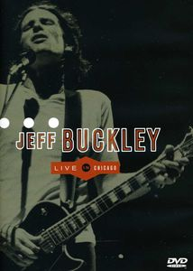 Live in Chicago [Import]