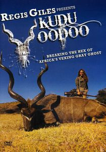Kudu Voodoo