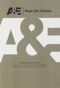 Hoarders: Augustine