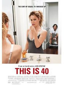 This Is 40