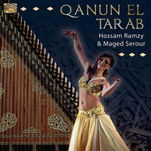 Qanun El Tarab