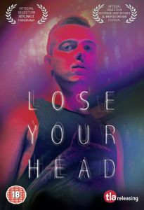 Lose Your Head [Import]