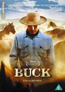 Buck [Import]