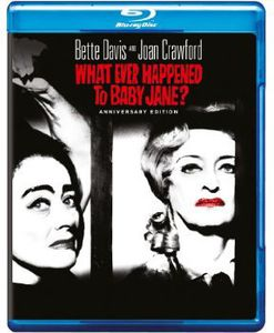 Whatever Happened to Baby Jane? [Import]