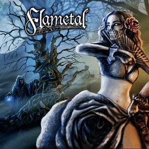 Flametal