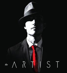 Artist CD